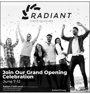 5-26-21_RADIANT_CU