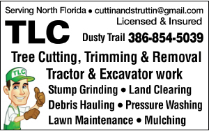 TLC LAWNCARE